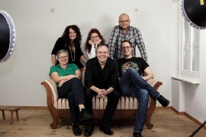 bild-team